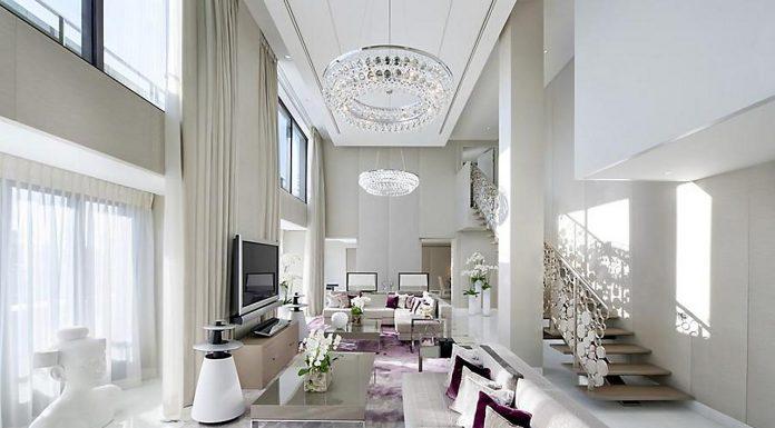 Hotel Paris dengan pemandangan indah di tengah kota